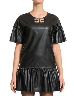 Платье Elisabetta Franchi 70694