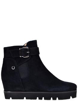 Ботинки Pakerson 70490