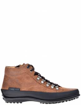 Ботинки Pakerson 70436