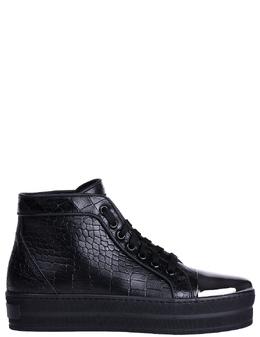 Ботинки Stokton 71043