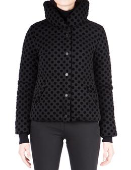 Куртка Armani Jeans 71434