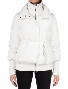 Куртка Armani Jeans 71436