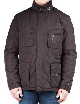 Куртка Pal Zileri 71437