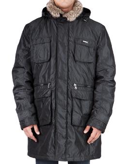 Куртка Marciano Guess 71431