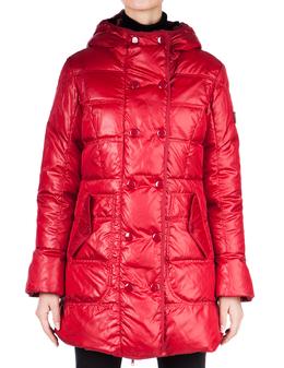 Куртка Iceberg 71432