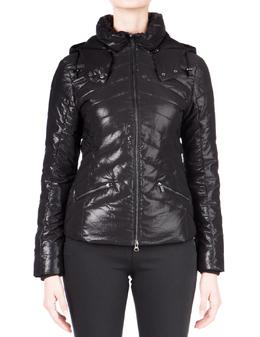 Куртка Armani Jeans 71443