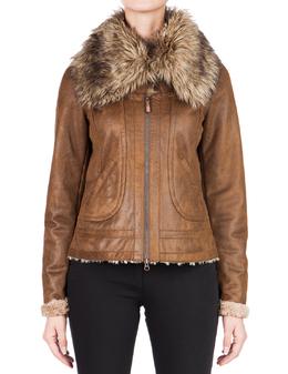 Куртка Armani Jeans 71442