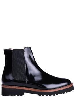 Ботинки Fabio Rusconi 71011