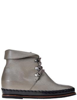 Ботинки Pakerson 70498