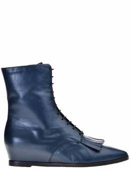 Ботинки Pakerson 70466
