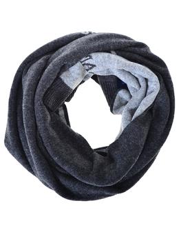 Шапка и шарф Armani Jeans 70674