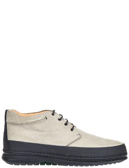 Ботинки Pakerson 69885