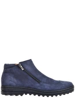 Ботинки Pakerson 69776