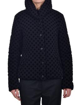 Куртка Armani Jeans 69355