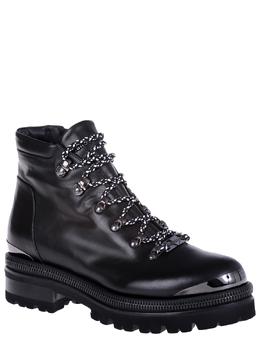 Ботинки Nando Muzi 68039