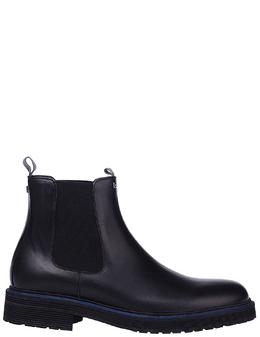Ботинки Alessandro Dell'Acqua 68321