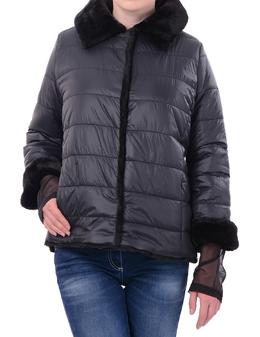 Куртка Armani Jeans 68359