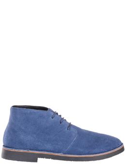 Ботинки Armani Jeans