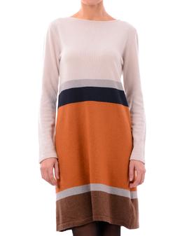 Платье Marina Yachting 68781