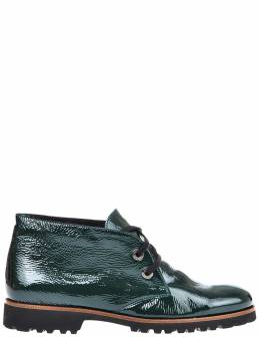 Ботинки Pakerson 69820