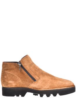 Ботинки Pakerson 69870