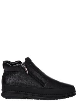 Ботинки Pakerson 68952