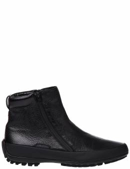 Ботинки Pakerson 68959