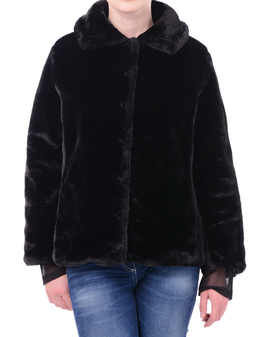 Куртка Armani Jeans 68439