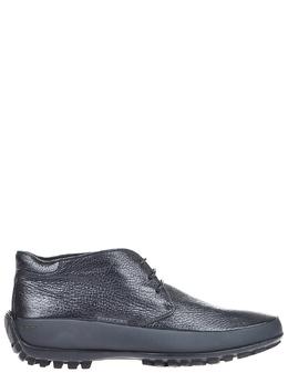 Ботинки Pakerson 69841