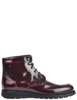 Ботинки Pakerson 69716
