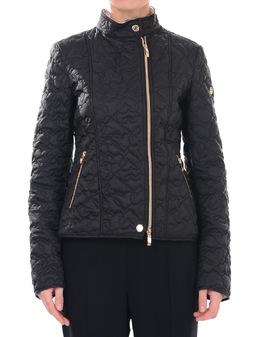 Куртка Armani Jeans 69270