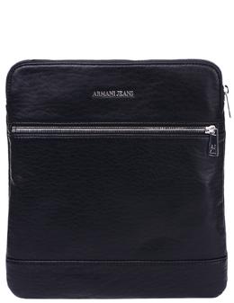 Сумка Armani Jeans 68416