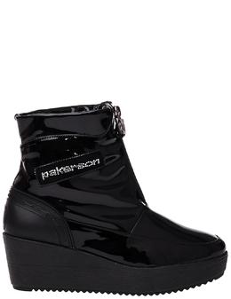 Ботинки Pakerson 68968