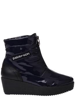 Ботинки Pakerson 68969