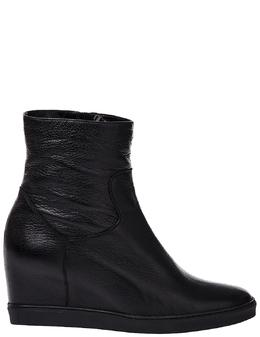 Ботинки Pakerson 68967
