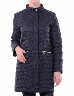 Куртка Armani Jeans 68363