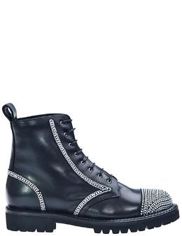 Ботинки Sebastian 67749