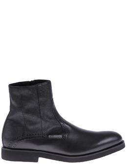 Ботинки Alessandro Dell'Acqua 66394