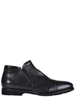 Ботинки Fabi 67767