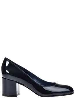 Туфли Pollini 65953
