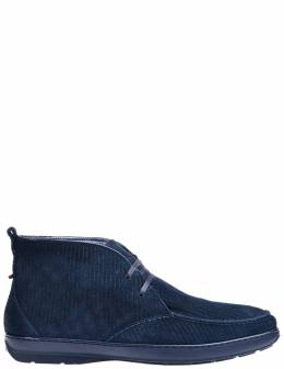 Ботинки Aldo Brue 67323