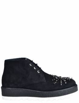 Ботинки Sebastian 67727