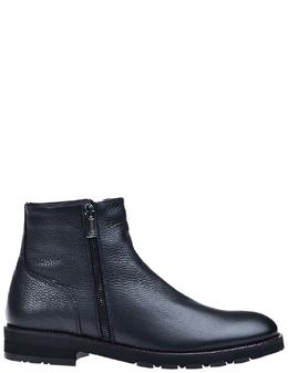 Ботинки Dino Bigioni 66351