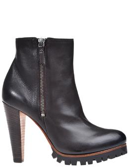 Ботинки Vic Matie 67198