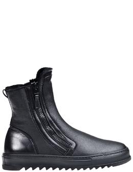 Ботинки Dino Bigioni 67296