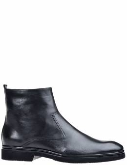 Ботинки Aldo Brue 67262