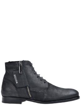 Ботинки Alessandro Dell'Acqua 67273