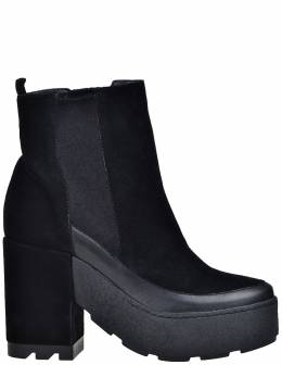 Ботинки Vic Matie 67817