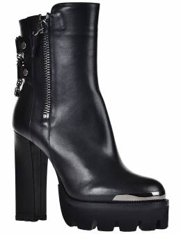 Ботинки Nando Muzi 67805