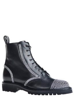 Ботинки Sebastian 67725